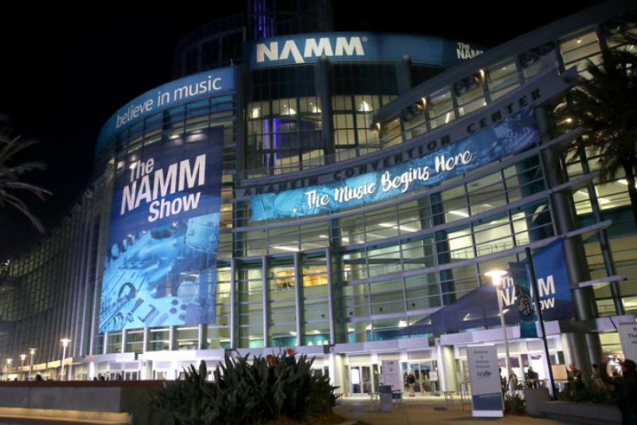 NAMM2020Tag1-7