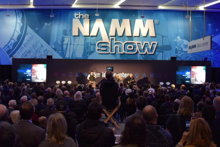 NAMM2020Tag2-8